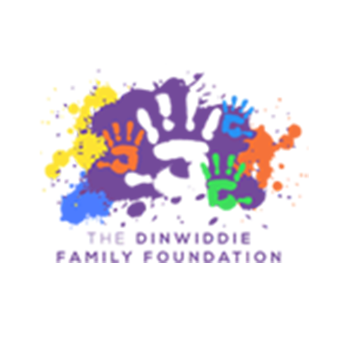 Dinwiddie Family Foundation